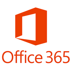 office 365 consulting services