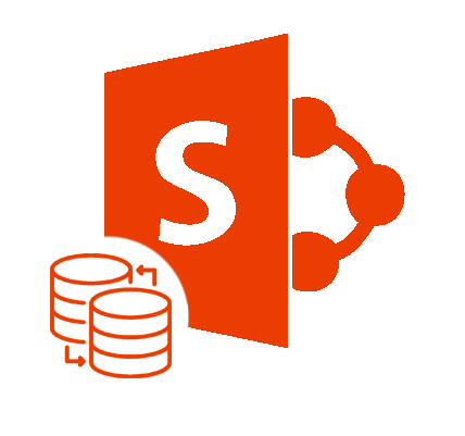 sharepoint application development company,Microsoft Power BI Consulting Services in India