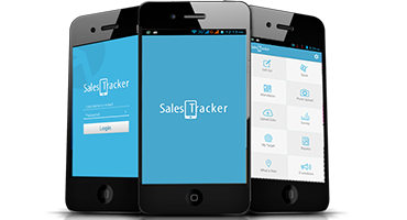 sales tracker the best new real time sales tracking app for android